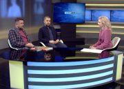 Автор книг о кубанской кухне Святослав Касавченко: проблема ожирения кроется в размере порций