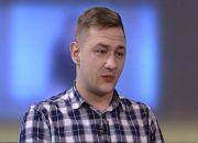 Гендиректор компании по расследованию киберпреступлений Николай Дорин: мишень мошенников — не крупные компании, а обычные люди