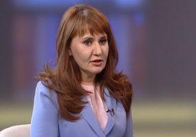 Депутат Госдумы Светлана Бессараб: материнство не должно стать предпосылкой для бедности