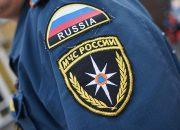 Экстренное предупреждение на Кубани продлили до 2 марта