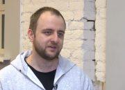 Лингвист, редактор Максим Ильяхов: настанет время, которое я перестану понимать