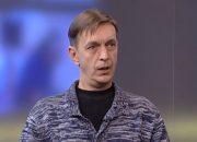 Ученый Василий Воронин: Масленица у казаков — это прежде всего «кулачка» и «завязывание колодок»