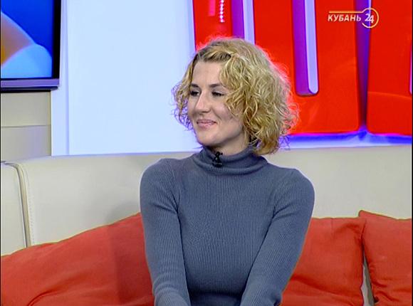 Основательница бренда шоколада без сахара Марина Новикова: сироп топинамбура заменяет сахар