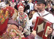 «Факты 24»: Кондратьев встретился с выдающимися женщинами Кубани, депутаты ЗСК поддержали федеральный законопроект об индексации пенсий
