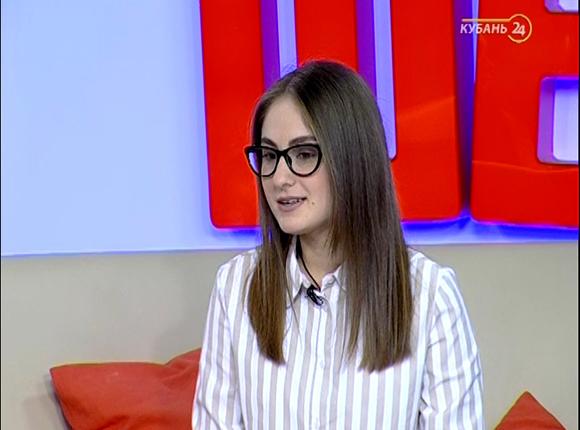 Ветеринар Алена Краснощек: собаки тяжелее кошек переносят болезни
