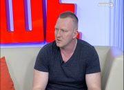 Комик Константин Будаков: хороший стендапер ненавидит жизнь и зарабатывает на этом