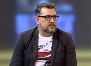 Директор Центральной Краснодарской лиги КВН Игорь Морозов: мы — лучшая нетелевизионная лига клуба