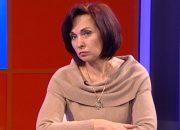 Врач-педиатр высшей категории Елена Козакова: весной необходимо увеличить двигательную активность