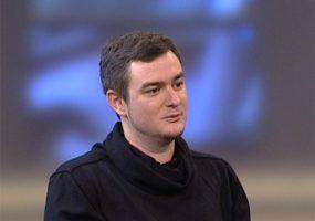 SMM-специалист Антон Шумкин: в интернет сегодня охотно уходит аудитория 45+