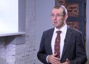 Эксперт по ведению переговоров Игорь Рызов: люди, которые умеют доносить свои мысли, живут гораздо лучше