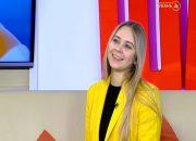 Юрист Елена Ковакина: любой туроператор должен заключать договор на основании федерального закона