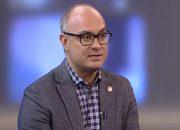 Экономист Александр Полиди: транспортный хаб — уникальная точка роста для экономики края