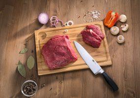 «Серьезно о ножах» для жителей Кубани