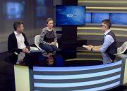 Адвокат Екатерина Калюжная: поставщики и продавцы не соблюдают законы ради большей выгоды
