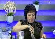 Веган-кулинар Светлана Волкова: есть мясо или нет — личный выбор каждого