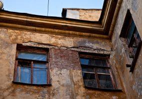 На Кубани в 2019 году на переселение из ветхого жилья выделили 220 млн рублей