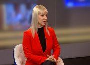 Начальник отдела министерства труда и соцразвития края Марина Слепченко: женщины легко подстраиваются под требования времени
