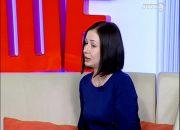 Юрист Анна Сергеева: в федеральном законе об ОСАГО предусмотрено все