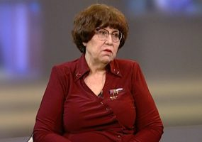 Депутат Госдумы РФ Наталья Боева: мы хотим добиваться большего финансирования для села