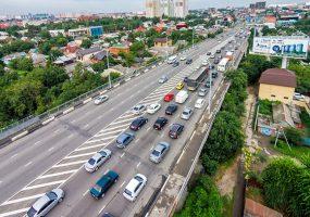 Три причины не переезжать в Краснодарский край