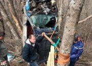«Факты 24»:  В районе Геленджика соревнования по трофи-рейдам закончились трагедией, в 2019 г. на Кубани 900 многодетных семей получат землю под строительство домов