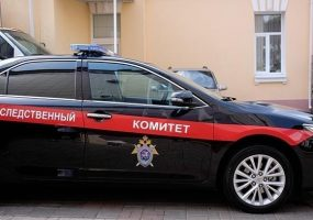 СК начал проверку в отношении экс-главы департамента архитектуры Краснодара Головкина