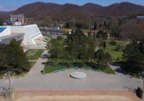 Детскому центру «Орленок» 6 апреля исполнится 60 лет