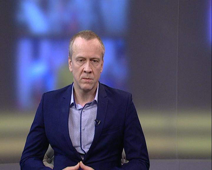 Аллерголог Константин Лобанов: аллергия — заболевание сытых и развитых стран