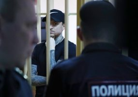 Футболист «Краснодара» Мамаев не согласился с обвинениями в хулиганстве