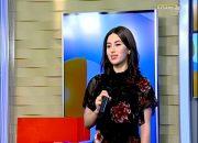 Певица Маргарита Сираканян: чтобы все успевать, вы должны посвятить время себе
