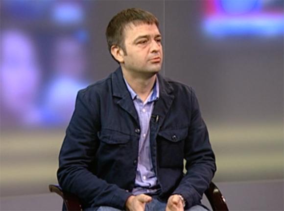 Инфекционист Юрий Рыцарев: клещевого энцефалита на Кубани нет, но паукообразные могут переносить другие заболевания