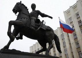 На Кубани некоммерческие организации получили гранты на 32 млн рублей
