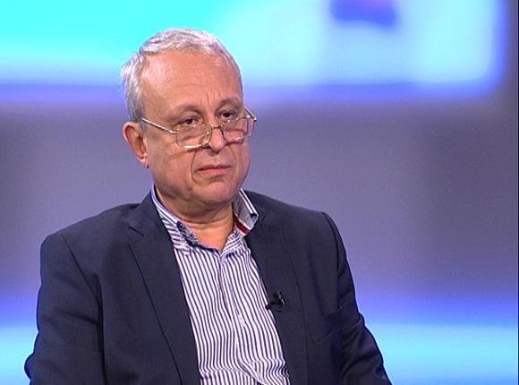 Интервью с главным внештатным дерматовенерологом министерства здравоохранения Краснодарского края Михаилом Глузминым