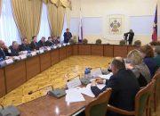 В ЗСК прошел круглый стол по развитию Кавказского района