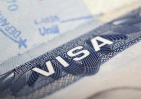 Для туристов с хорошей визовой историей упростили получение шенгена