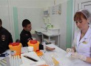 На Кубани 20 апреля отметят Национальный день донора