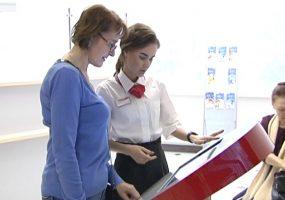 В медучреждениях Кубани появится новая система качества оказания услуг