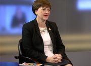 Начальник отдела минкультуры Татьяна Мячина: в современных библиотеках действуют другие законы, чем несколько десятилетий назад