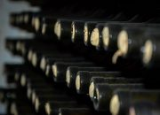 В Анапе выберут лучшего молодого винодела России