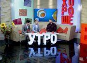 Чемпион мира по жиму штанги лежа Алексей Шлыков: мой отец был учителем физкультуры