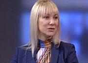 Начальник отдела минтруда края Марина Слепченко: при поиске работы стоит использовать все доступные инструменты