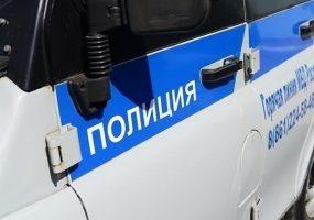На рынке Новороссийска нашли пропавшего школьника