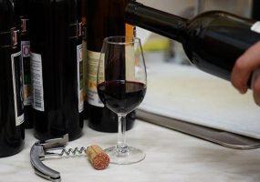 На Кубани стартовала программа продвижения винных маршрутов