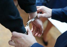 В Новороссийске прохожие помогли задержать похитителя мобильных телефонов