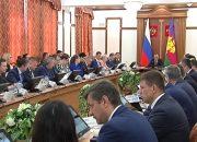 «Факты 24»: Кондратьев подвел финансовые итоги за первый квартал 2019 года, на Кубани православные отметили праздник Светлой Пасхи