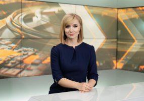 Екатерина Шайдурова