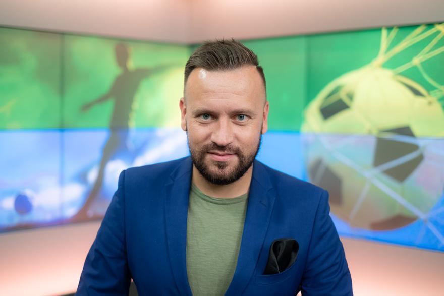 Константин Перминов