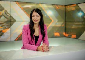 Вероника Веретенникова