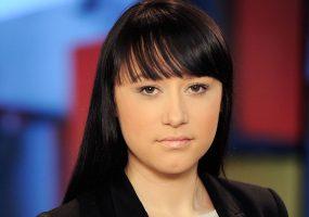 Юлия Кишинева