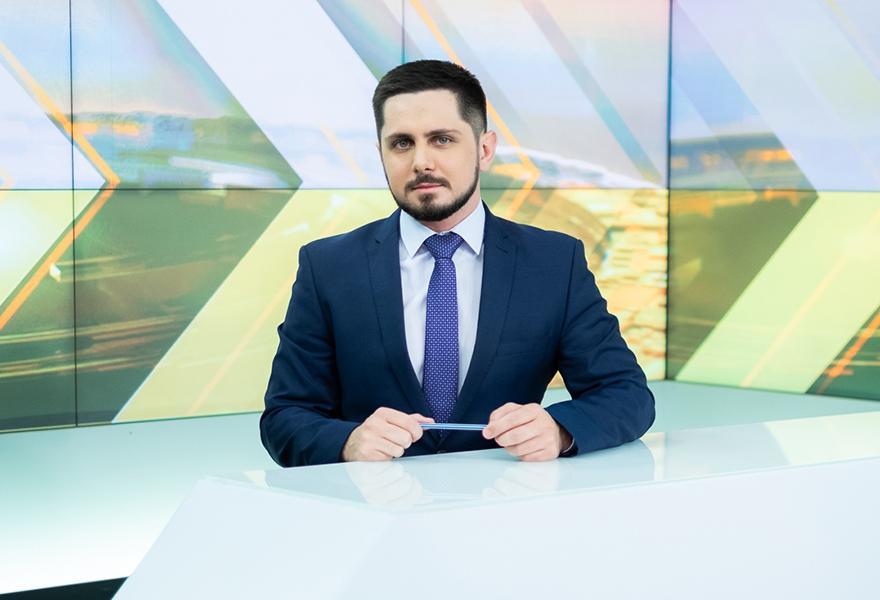 Юрий Ковельский